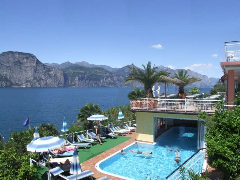Gardameer_hotel-garda-brenzone-Belfiore-Park-Hotel--200.jpg