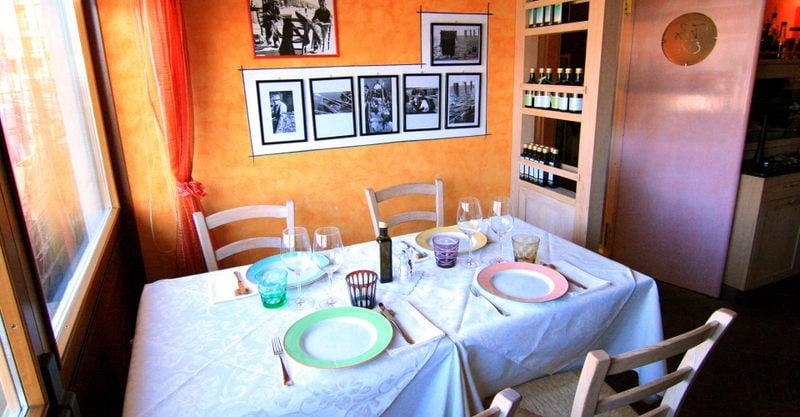Gardameer_diner-brenzone-Osteria-al-Pescatore.jpg