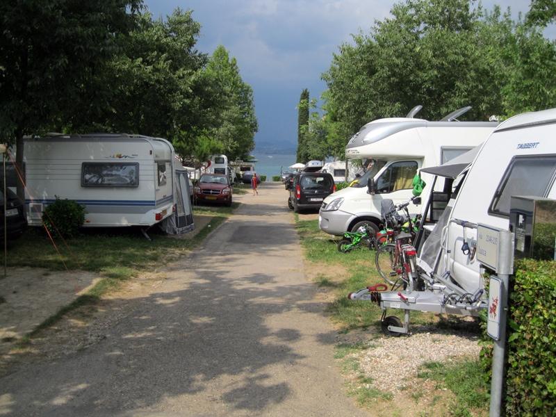 Gardameer_bella-italia-camping.jpg