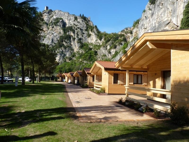 Gardameer_gardameer-camping-arco-2.jpg