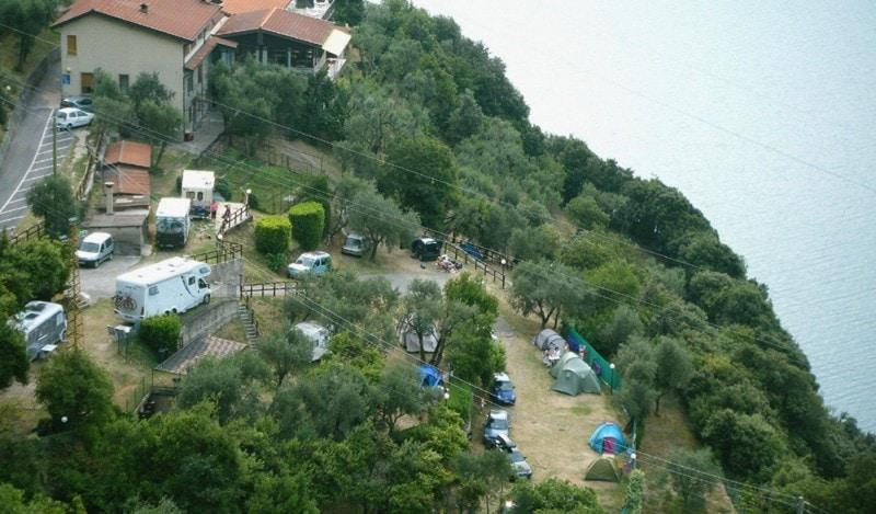 Gardameer_gardameer-camping-paradiso-.jpg