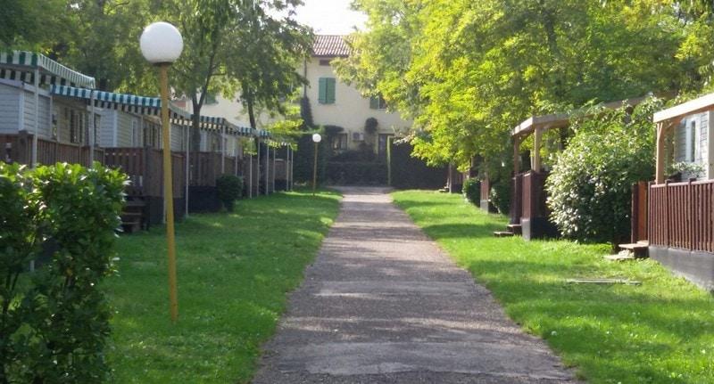 Gardameer_vakantieparken-Uva.jpg