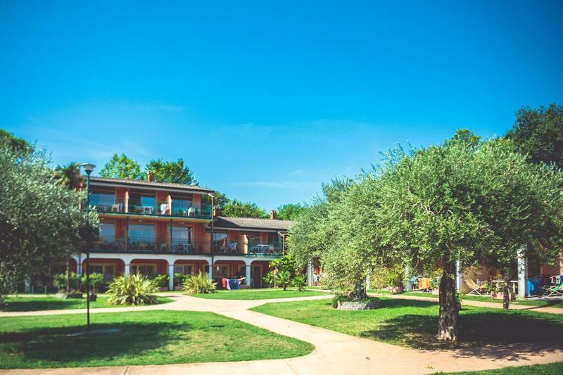 Gardameer_vakantieparken-Villagio-Vo-bij-Desenzano-g.jpg