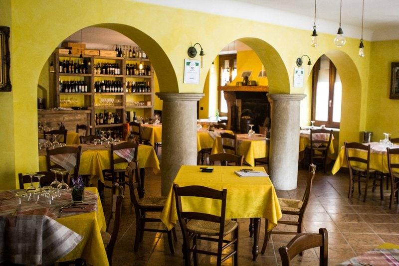Gardameer_diner-desenzano-La-Frasca-Osteria.jpg