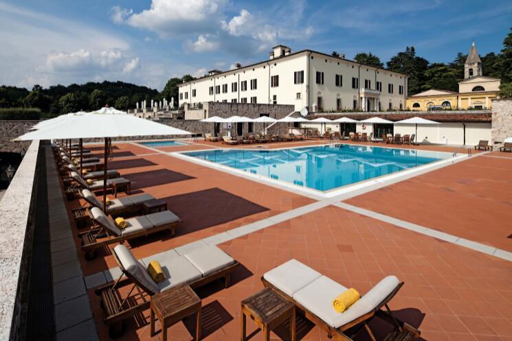 Gardameer_hotel-desenzano-Hotel-europa-200.jpg