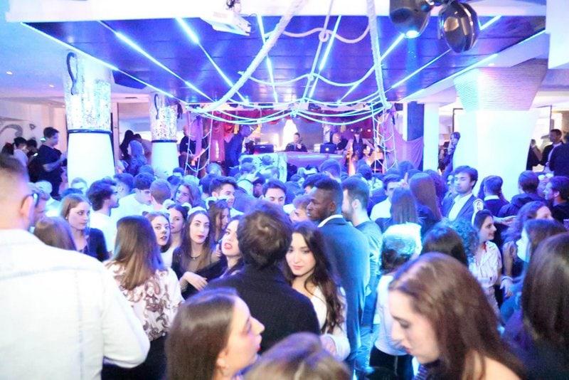 Gardameer_uitgaan-disco-bardolino.jpg