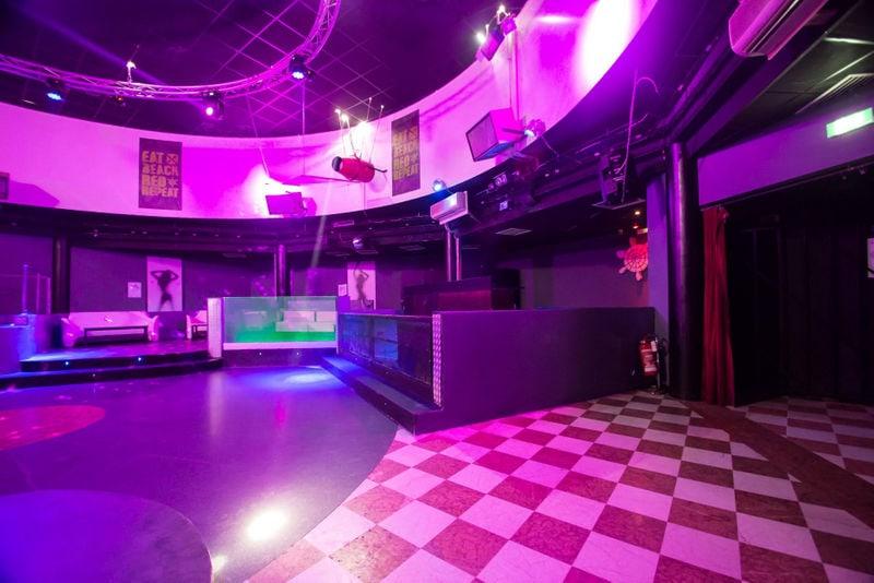 Gardameer_uitgaan-disco.jpg