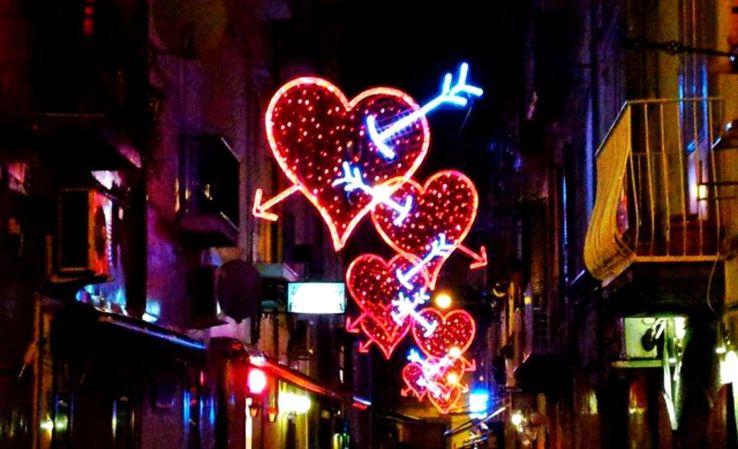 Gardameer_feesten--verona-in-love-g.jpg