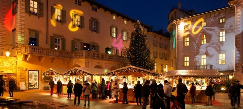 Gardameer_feesten-kerst-g.jpg