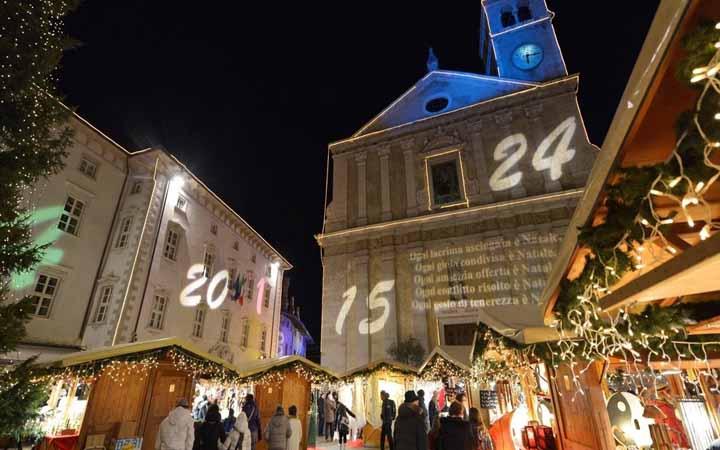 Gardameer_kerst-verona-arena-1.jpg