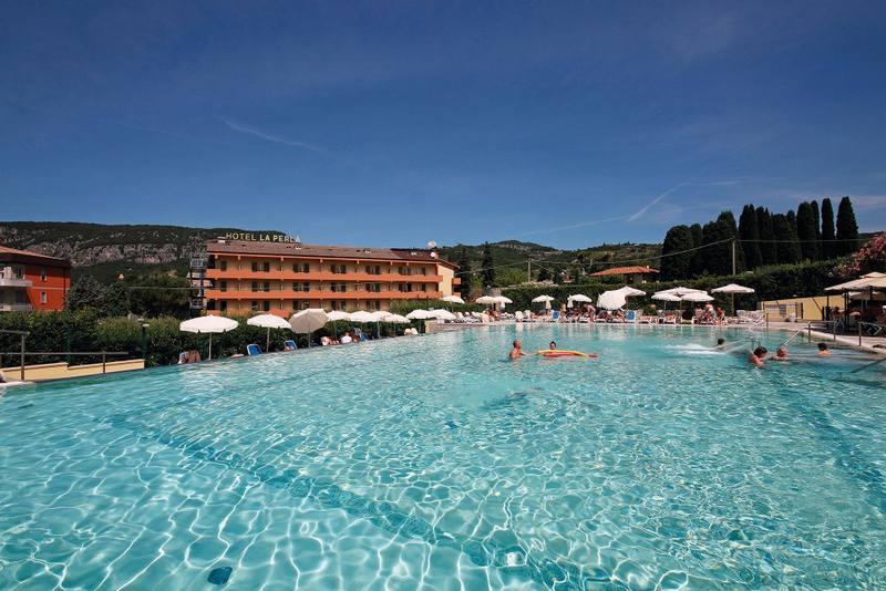 Hotels in Garda 4