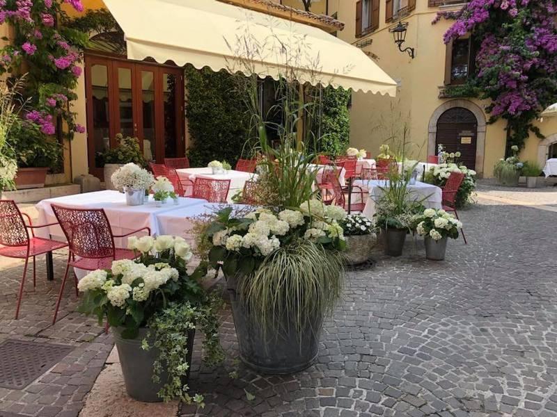 Hotels in Gardone Riviera 4