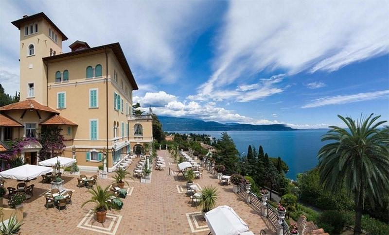 Gardameer_hotel-gardone-Hotel-Locanda-Agli-Angeli--200.jpg