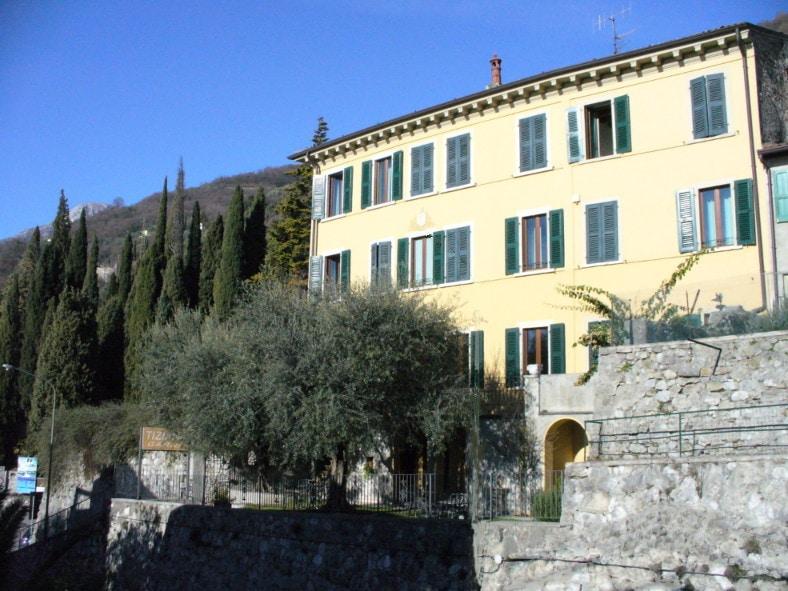 Hotels in Gargnano 3