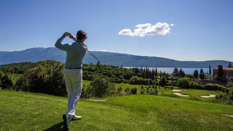 Gardameer_sport-golf-g.jpg