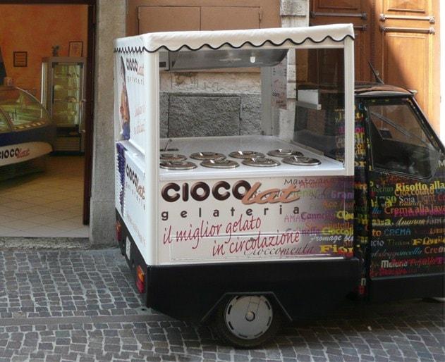 Gardameer_ijs-Gelateria-Ciocolat-in-Gargnano.jpg