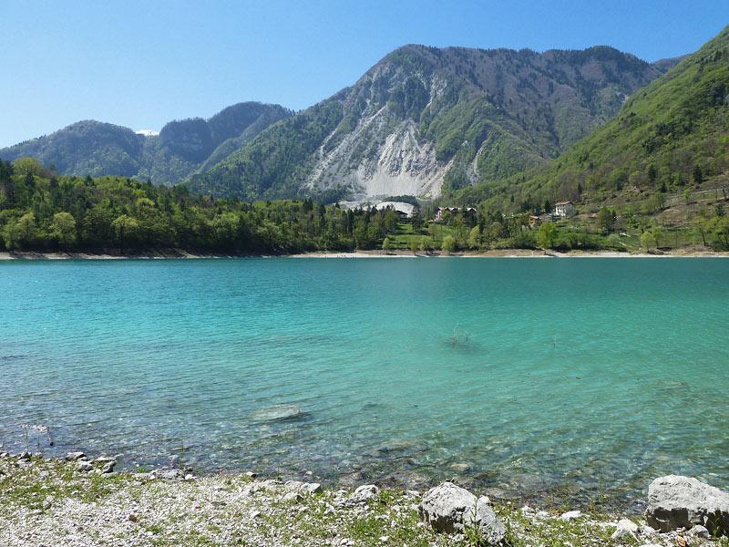 Gardameer_lago-di-tenno-2a.jpg