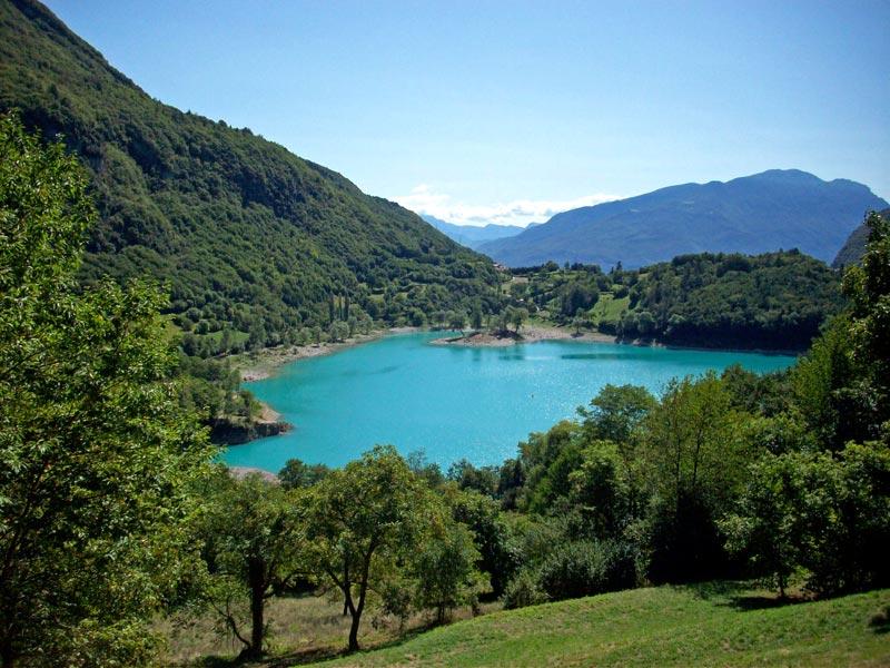 Gardameer_lago-di-tenno-1b.jpg