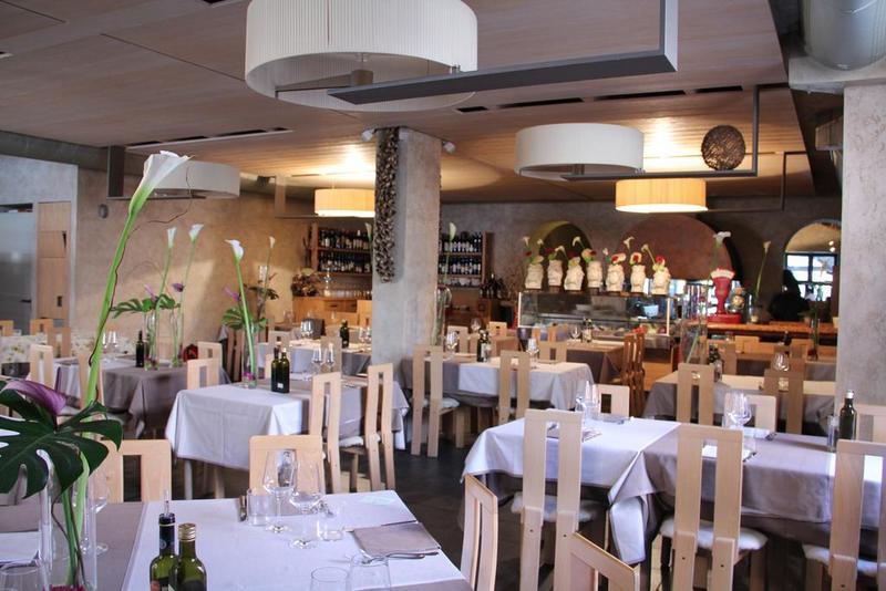 Gardameer_diner-lazise-Ristorante-Cafe-Classique.jpg