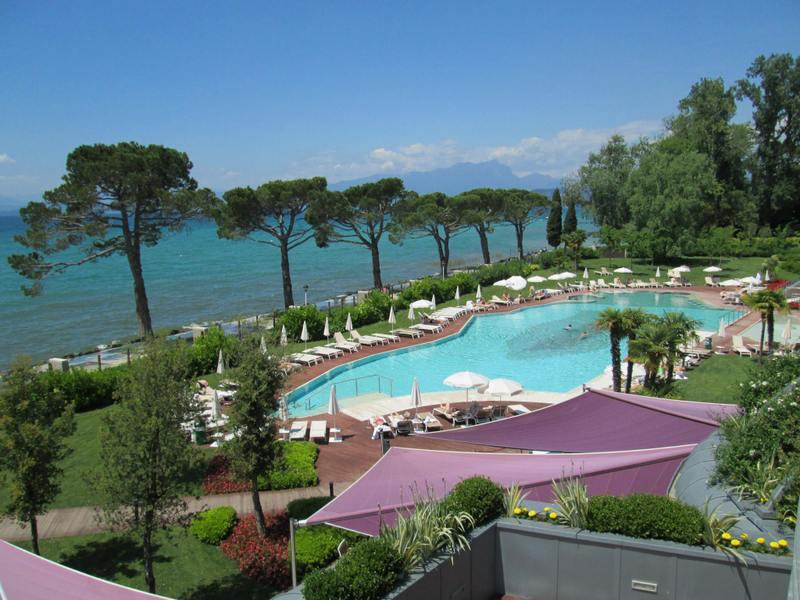 Gardameer_hotel-lazise-Hotel-Smeraldo-200.jpg
