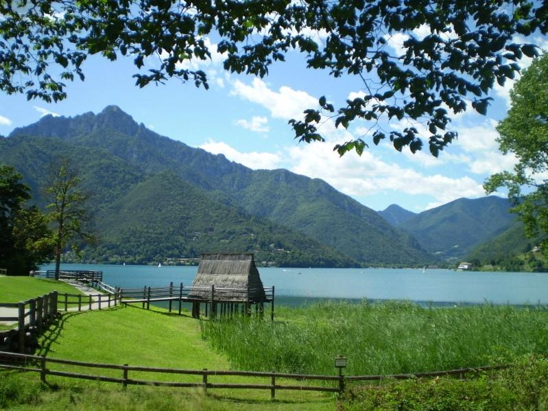 Gardameer_lago-di-ledro-1a.jpg