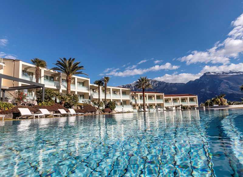 Gardameer_hotel-limone-Park-Hotel-Imperial-200.jpg