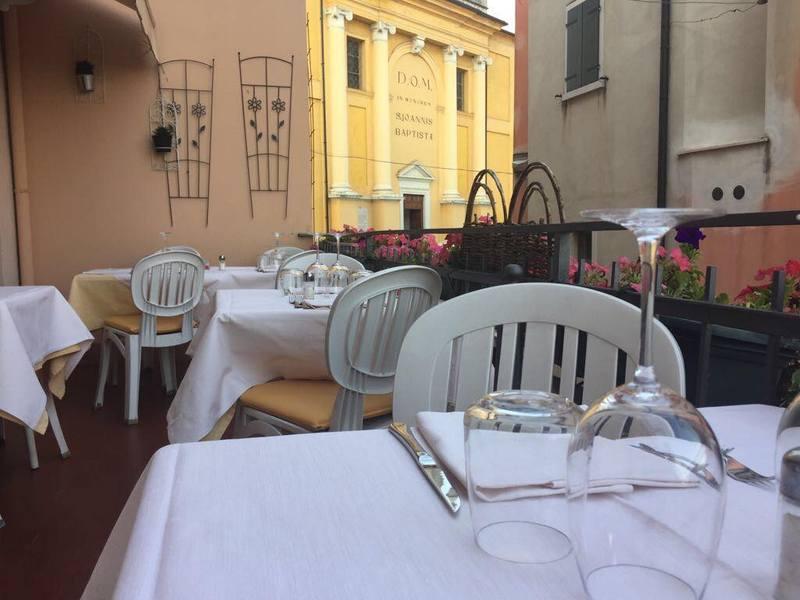 Nog meer leuke restaurants bij het Gardameer 2