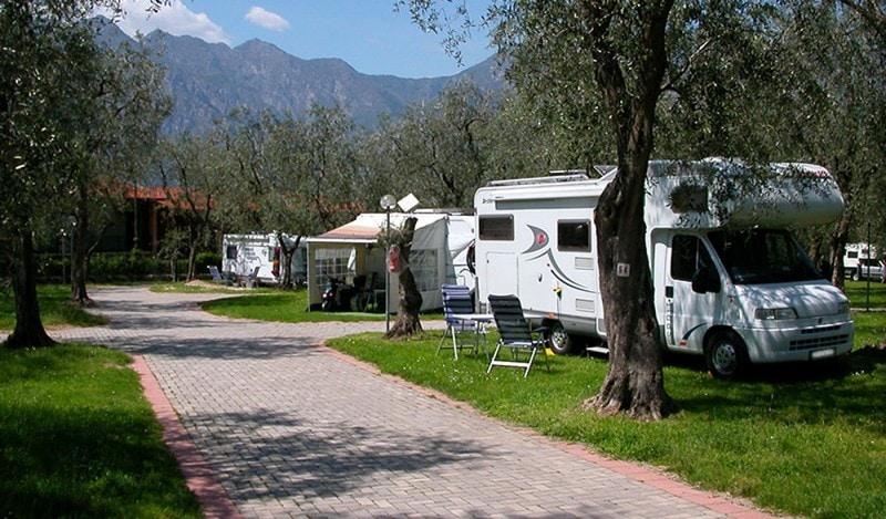Gardameer_camping-lombardi-malcesine.jpg