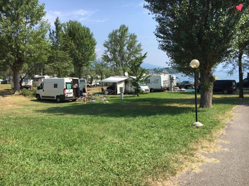 Gardameer_camping-manerba--Ideal-Pieve.jpg