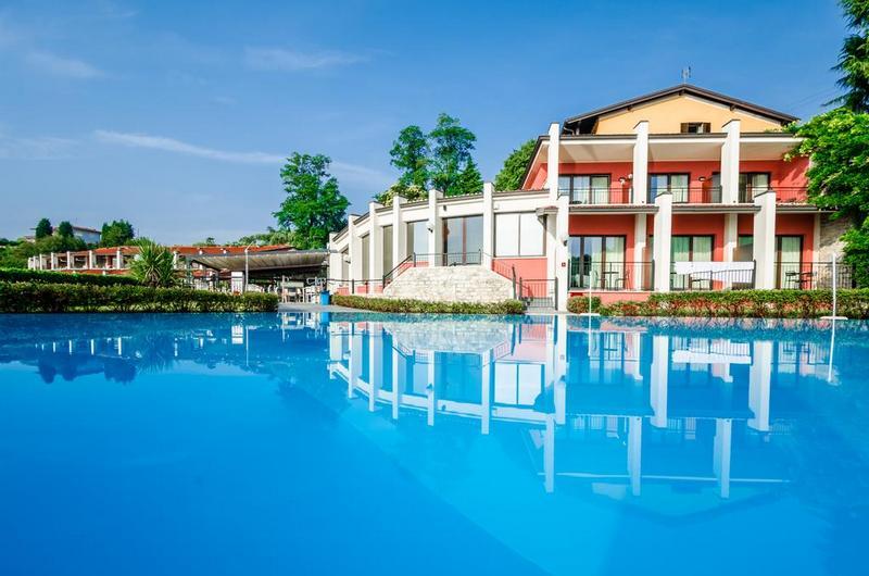 Gardameer_hotel-manerba-Hotel-Villa-Schindler---200.jpg