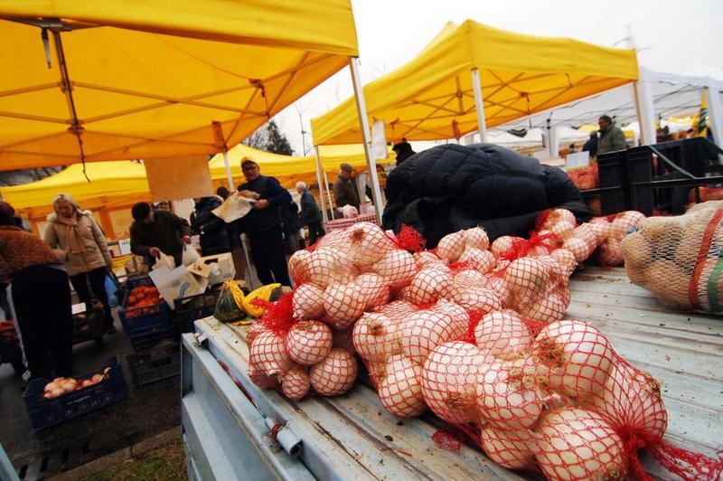 Gardameer_markt-verona-antiek-1a.jpg
