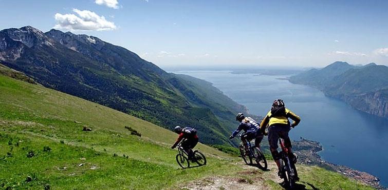Gardameer_sport-mountainbike-k.jpg