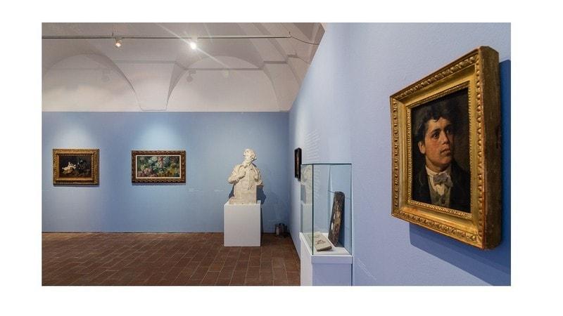 Gardameer_musea-Galleria-Civica-Segantini-k.jpg
