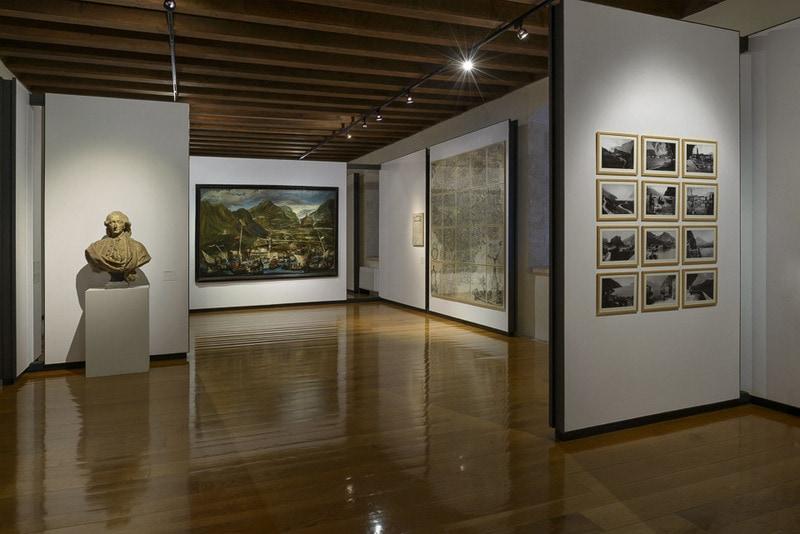 Museo Alto Garda 1
