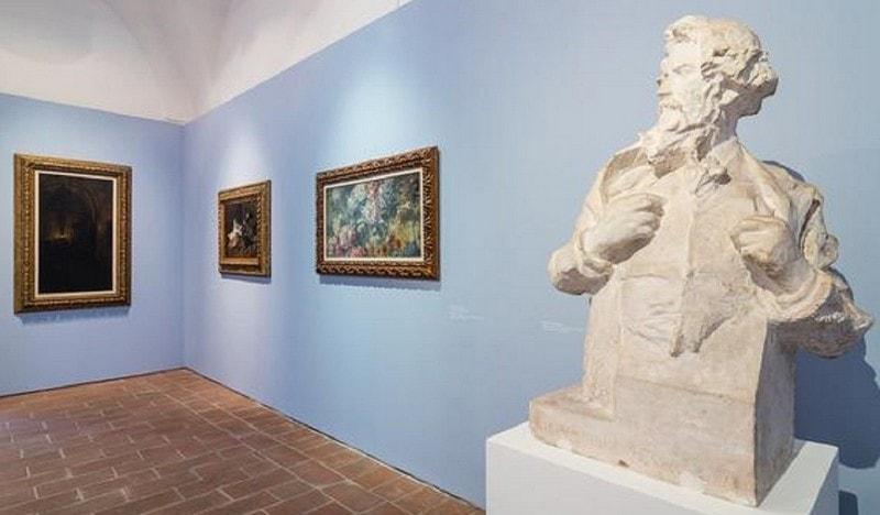 Gardameer_musea-Galleria-Civica-Segantini-g.jpg