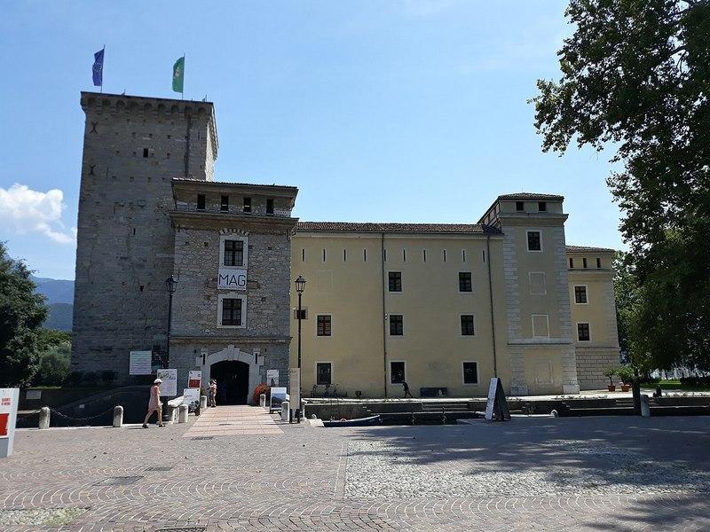 Gardameer_musea-Museo-Alto-Garda-k2.jpg