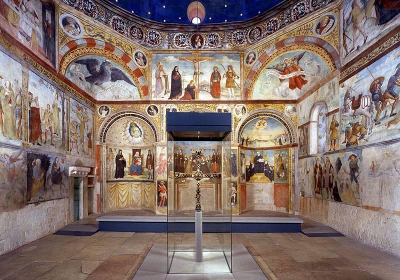 Gardameer_musea-Musea-Santa-Giulia-k.jpg