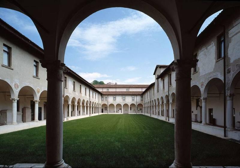 Gardameer_musea-Musea-Santa-Giulia-g.jpg