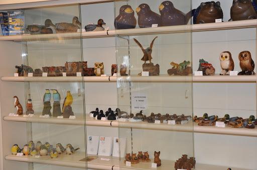 Gardameer_museo-sisan-cisano-2.jpg