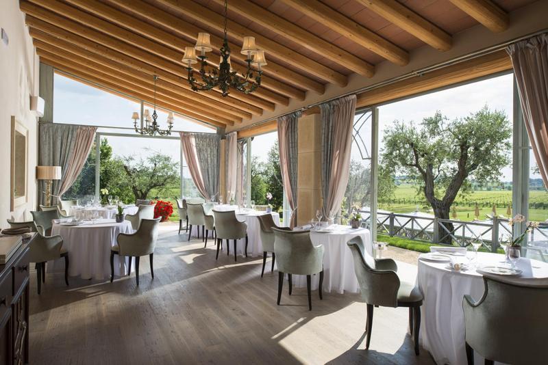 Nog meer leuke restaurants bij het Gardameer 3