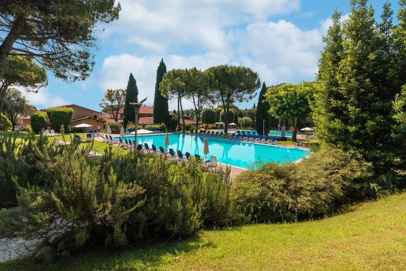 Gardameer_hotel-Padenghe-Hotel-Francesco-200-.jpg