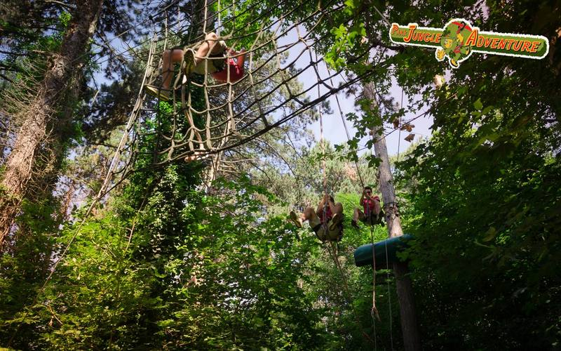 Gardameer_kinderen-Park-Jungle-Adventure.jpg