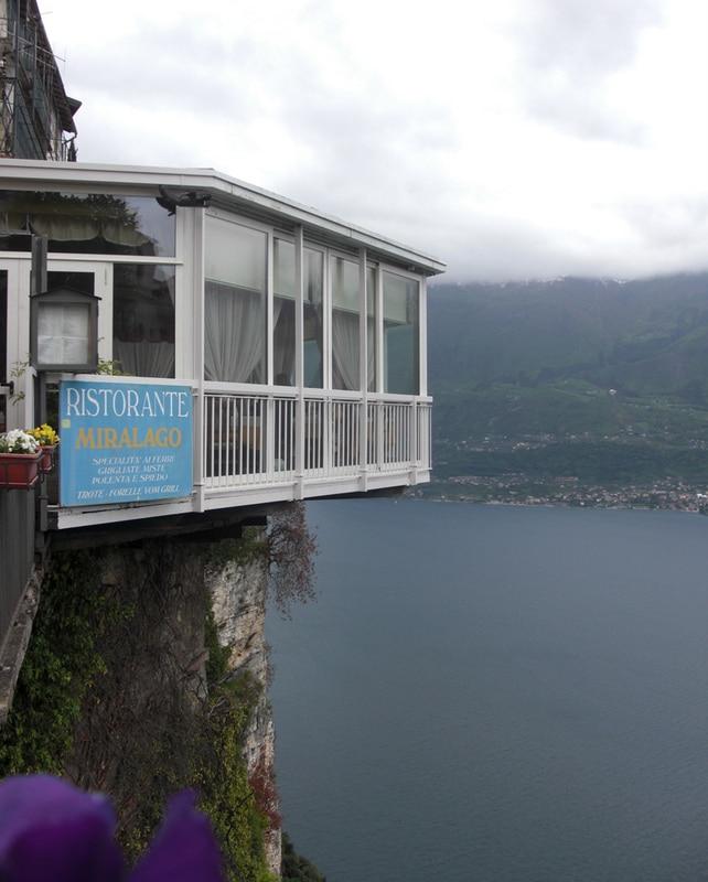 De mooiste uitzichten bij het Gardameer 11