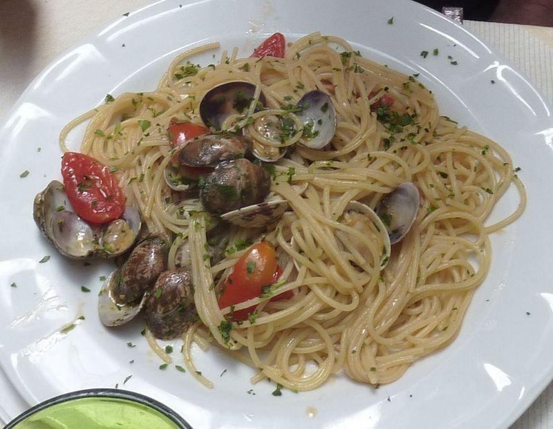 Gardameer_recepten-spaghetti-vongole.jpg