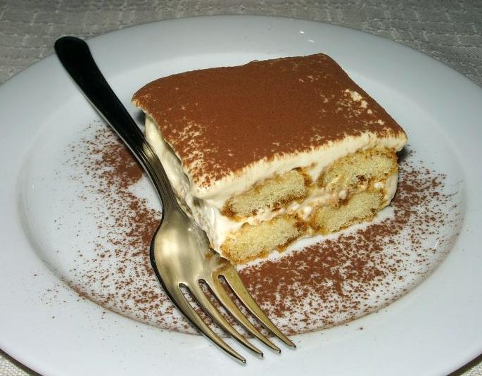 Tiramisù, het ultieme Italiaanse dessert 1