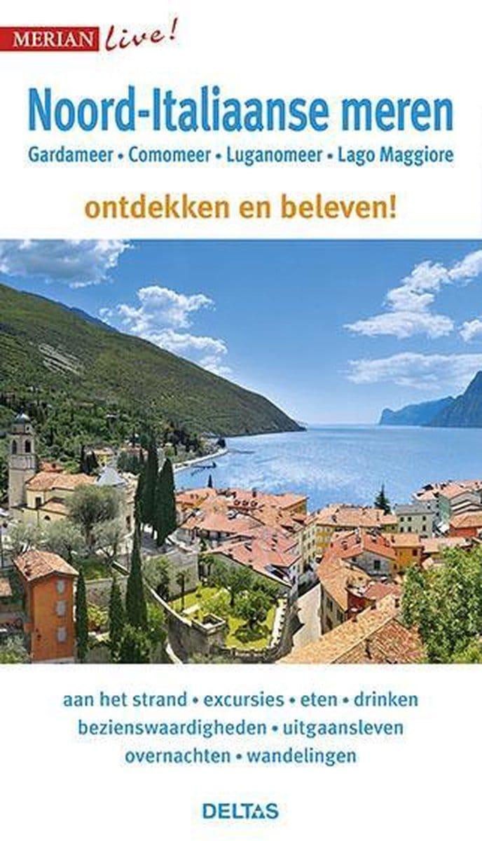 Gardameer_Boeken_merianMeren.jpg