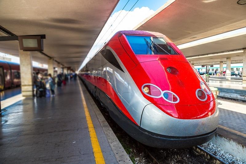 Gardameer_ov-trein.jpg