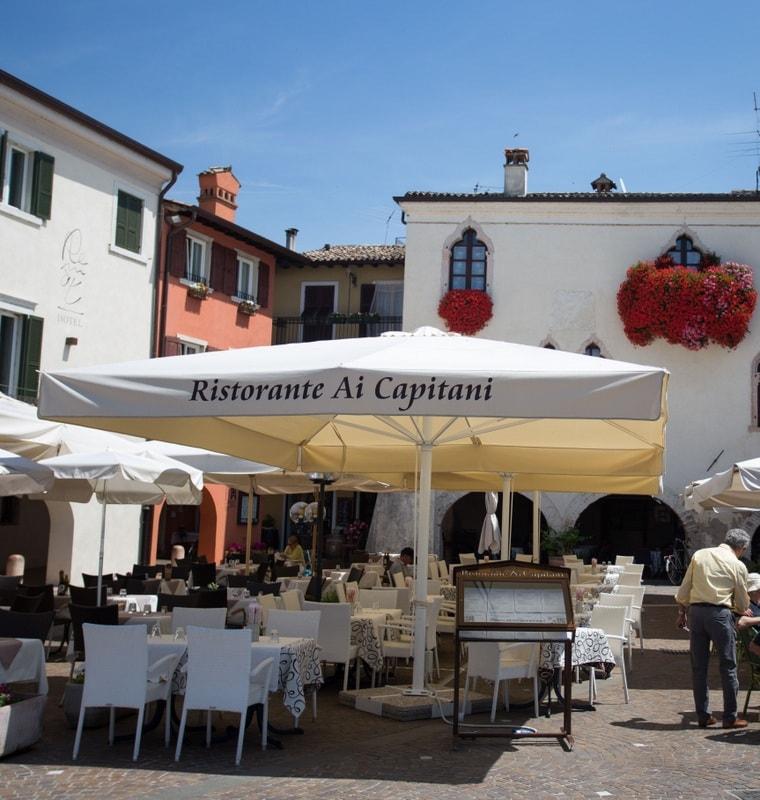 Gardameer_diner-garda-Ristorante-Pizzeria-La-Capannina.jpg