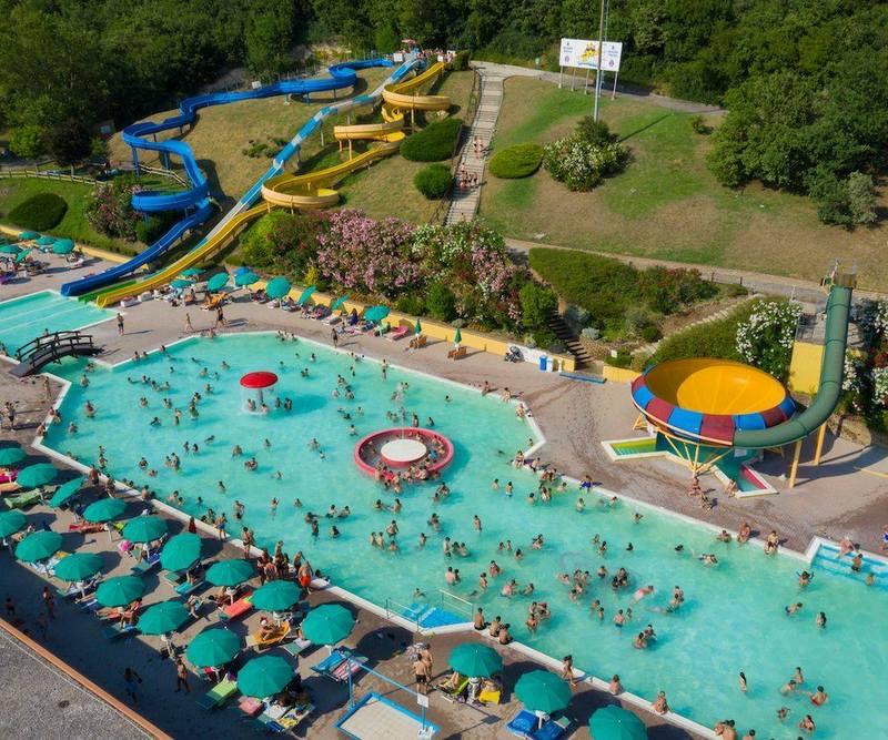 Gardameer_kinderen-Parco-Acquatico-Riovalli.jpg