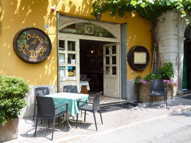 Gardameer_diner-salo-Ristorante-Gallo-Rosso.jpg